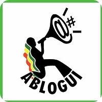 ABlogui