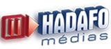 hadafo_medias_logo