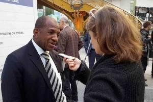 interview-Kabine-Komara-RFI