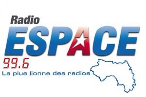 logo_EFM_620x345