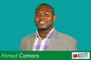 Ahmed Camara 02