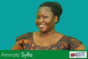 Aminata Sylla 02
