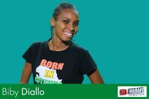 Biby Diallo 02