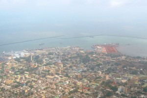 Conakry-Port-Expansion-Moves-Ahead