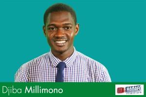 Djiba Millimono 02