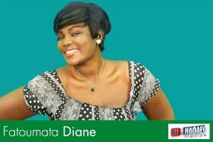 Fatoumata Diane 02