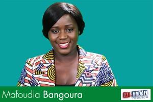 Mafoudia Bangoura 02