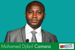 Mohamed Djibril Camara 02
