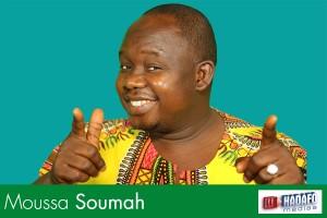 Moussa Soumah 02