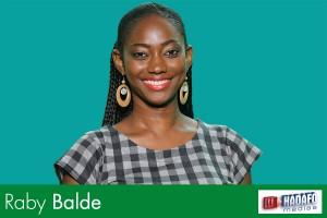Raby Balde 02