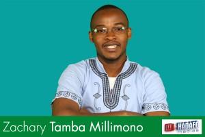 Zachary Tamba Millimono 02