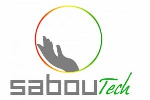 logo-Saboutech2