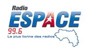 Radio Espace Guinée