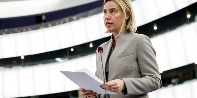 Plenary session week 48 2015 in Strasbourg - Outcome of the Valletta summit and of the G20 summit