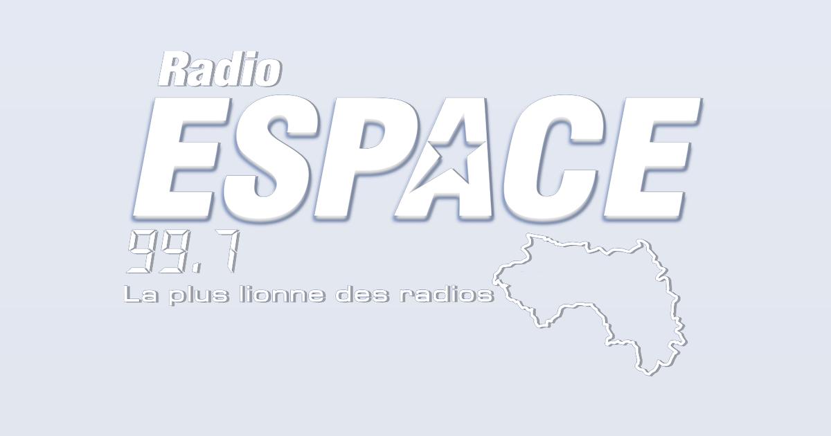 (c) Espacefmguinee.info